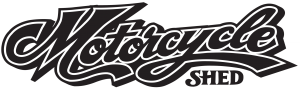 motorcycleshed-logo