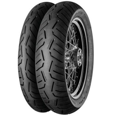conti-road-attack-3-motorcycle-tire