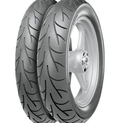 continental_conti_go_tires