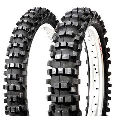 Dunlop-D952