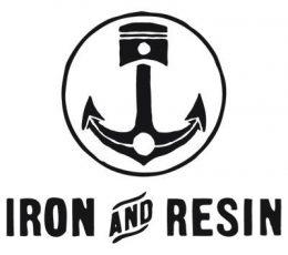 iron-resin-symbol