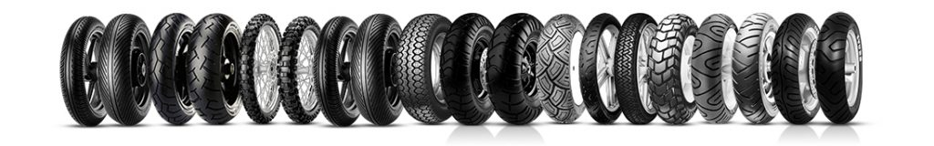 Motorcycle-tyres-1024x160