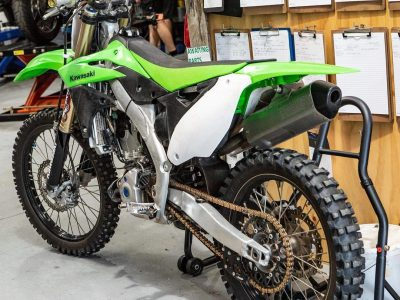 Motorcycle Shed Geelong | Motorcycle Shed Geelong